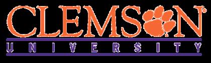 Clemson Logo 1000x300