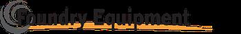 Foundry Menu-01