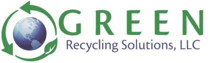 GRS LOGO-01 copy
