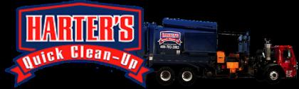 Harter Logo-01 copy 2