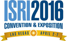 ISRI_2016-Conference_update200dpi
