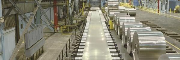 Novelis reports progress in aluminum recycling
