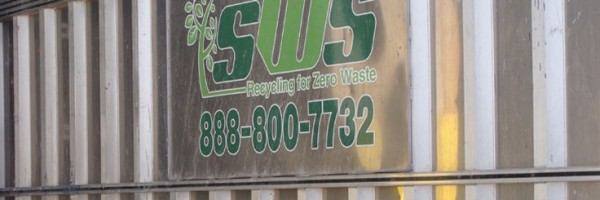 Waste Management completes acquisition of Southern Waste Systems/Sun Recycling