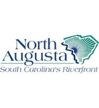 North Aug-01