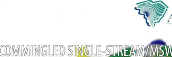 Video: City of North Augusta – Commingled Single-Stream & MSW