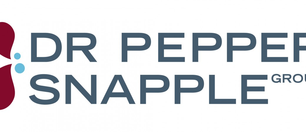 executive summary dr pepper snapple group inc Dr pepper snapple group, inc (dr pepper snapple) (nyse: dps) and keurig green mountain, inc (keurig) announced today that they will host an investor event at keurig's office in burlington.
