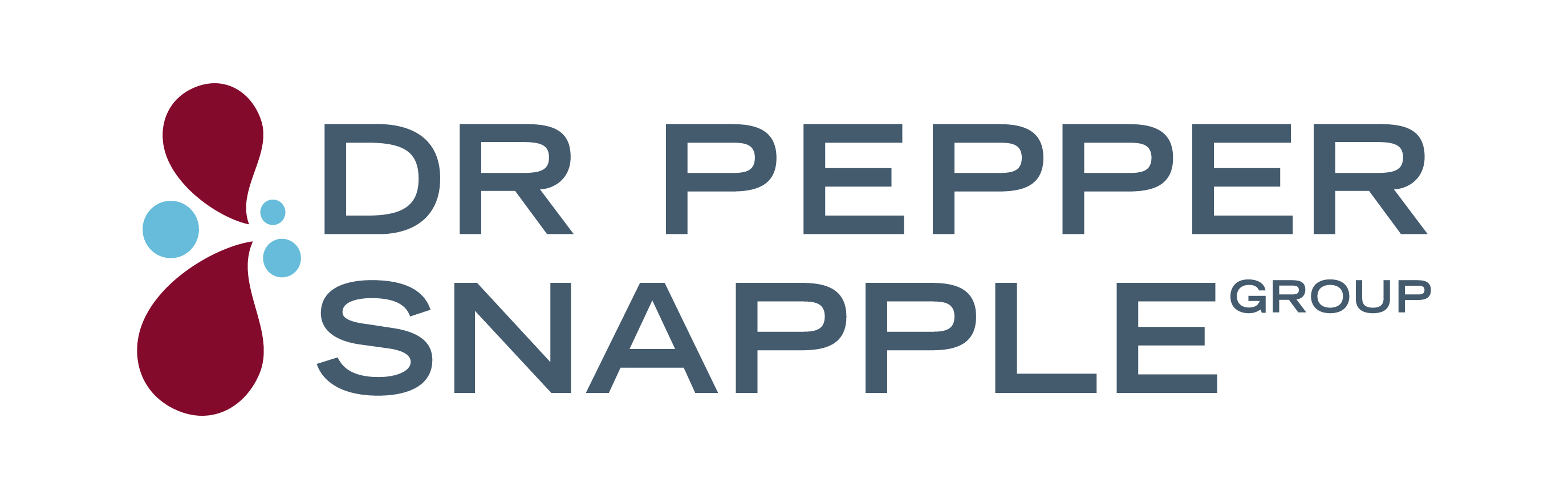 Dr. Pepper Snapple Group awards park recycling grants