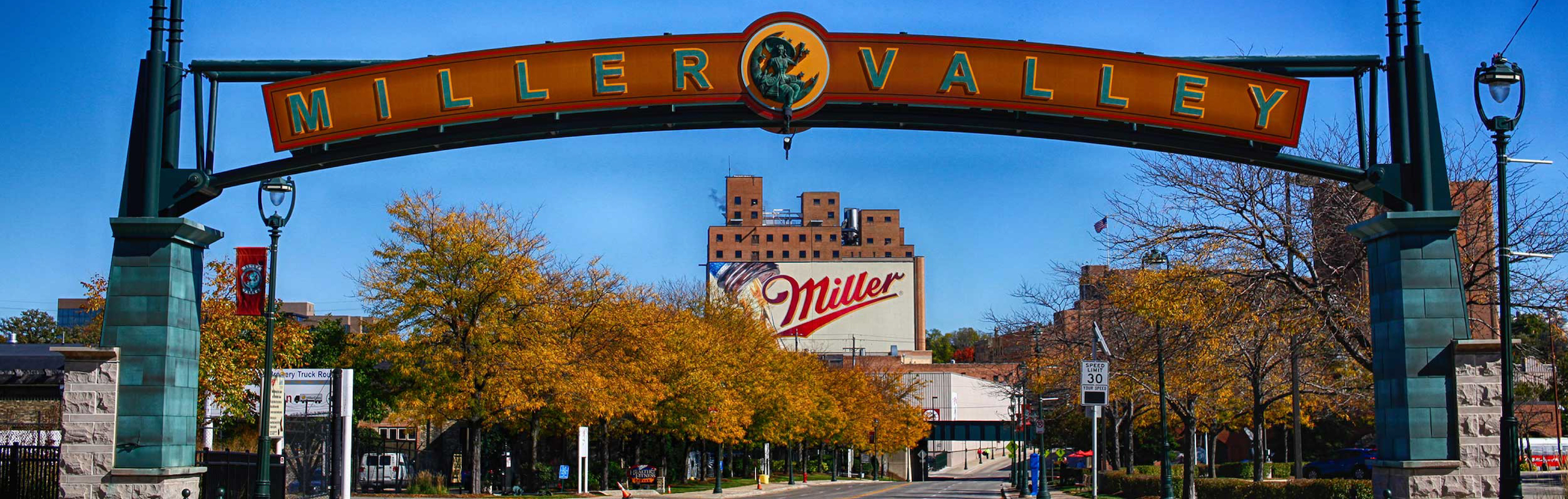 MillerCoors' major breweries are all verified landfill-free