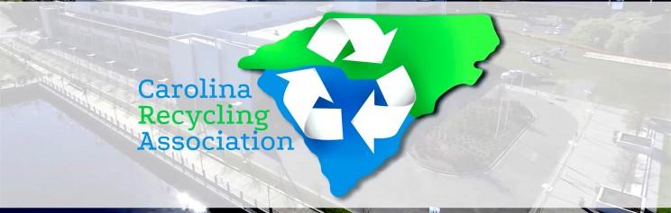 "Carolina Recycling Association – ""Who We Are"" (Video)"