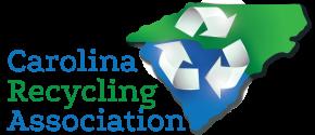 cra-2014-logo-07-e1408500429259
