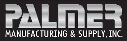 palmer-logo
