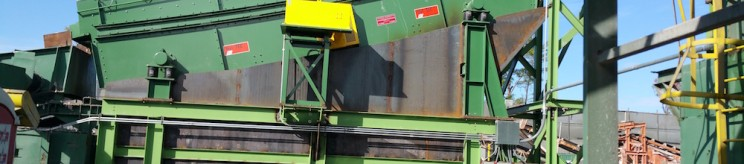 C&D Recycling Forecast: Sunny Skies Ahead – General Kinematics