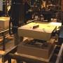 PMH-1000 Mold Handler