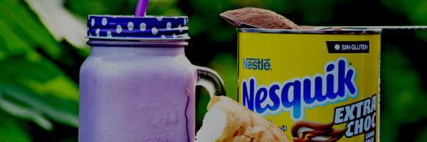 Nestlé Future Reycling Plans